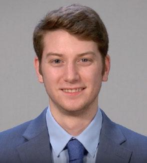 Lucas Goodwin
