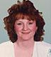 Loretta L. Moore