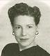 Opal P. Sharp