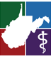 West Virginia State Medical Association Alliance Scholarship Fund